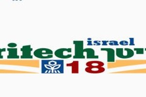 French Tech Tour AgTech & FoodTech, Tel Aviv